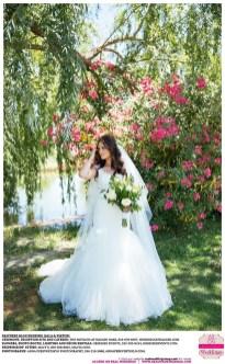 Sacramento_Wedding_Inspiration_Alla & Viktor_0083