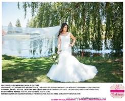 Sacramento_Wedding_Inspiration_Alla & Viktor_0085