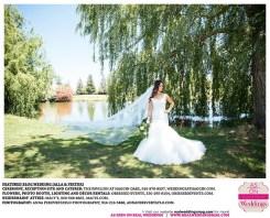 Sacramento_Wedding_Inspiration_Alla & Viktor_0086