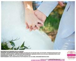 Sacramento_Wedding_Inspiration_Alla & Viktor_0088