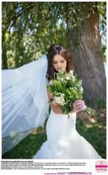 Sacramento_Wedding_Inspiration_Alla & Viktor_0094