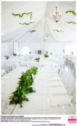 Sacramento_Wedding_Inspiration_Alla & Viktor_0099