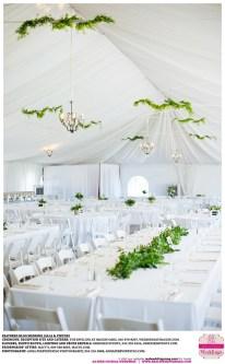 Sacramento_Wedding_Inspiration_Alla & Viktor_0100