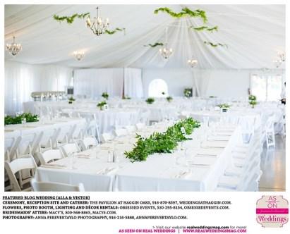 Sacramento_Wedding_Inspiration_Alla & Viktor_0101