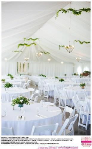 Sacramento_Wedding_Inspiration_Alla & Viktor_0102