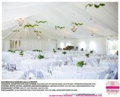 Sacramento_Wedding_Inspiration_Alla & Viktor_0106