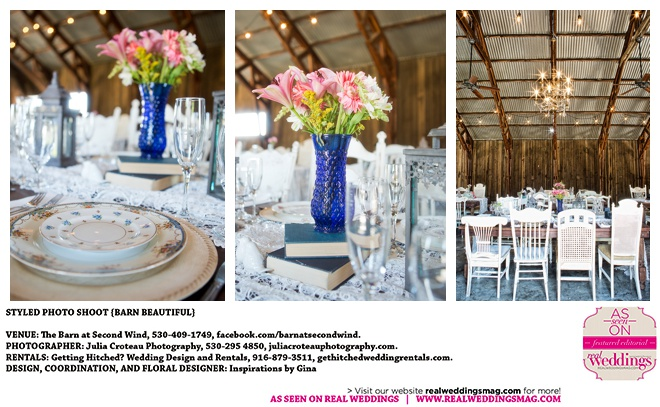 Sacramento_Wedding_Inspiration_Barn_Beautiful_0009
