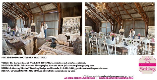 Sacramento_Wedding_Inspiration_Barn_Beautiful_0021