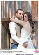 Sacramento_Wedding_Inspiration_Barn_Beautiful_0056