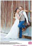 Sacramento_Wedding_Inspiration_Barn_Beautiful_0057