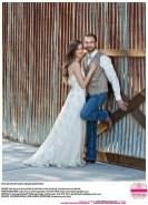 Sacramento_Wedding_Inspiration_Barn_Beautiful_0058