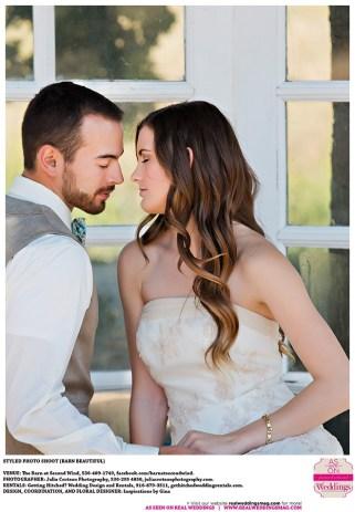 Sacramento_Wedding_Inspiration_Barn_Beautiful_0060