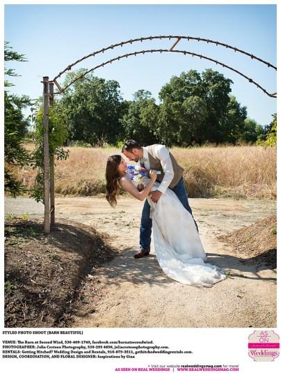 Sacramento_Wedding_Inspiration_Barn_Beautiful_0063