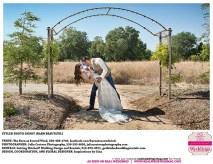Sacramento_Wedding_Inspiration_Barn_Beautiful_0065