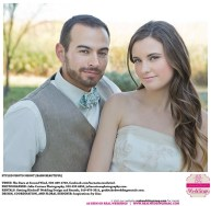 Sacramento_Wedding_Inspiration_Barn_Beautiful_0069