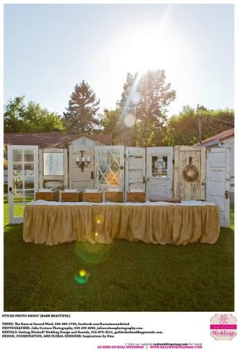 Sacramento_Wedding_Inspiration_Barn_Beautiful_0085