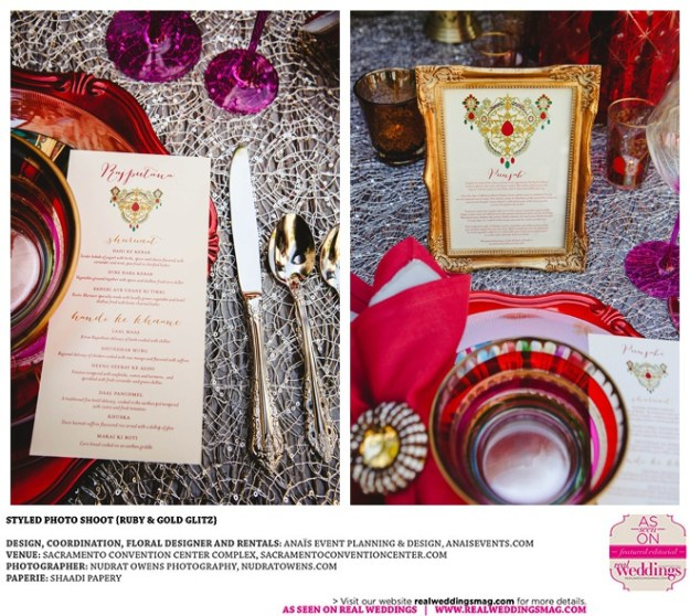 Sacramento_Wedding_Inspiration_Ruby&Gold_0005