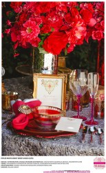 Sacramento_Wedding_Inspiration_Ruby&Gold_0012