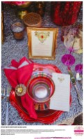 Sacramento_Wedding_Inspiration_Ruby&Gold_0028