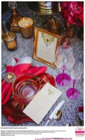 Sacramento_Wedding_Inspiration_Ruby&Gold_0031