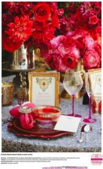 Sacramento_Wedding_Inspiration_Ruby&Gold_0038