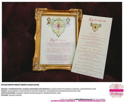 Sacramento_Wedding_Inspiration_Ruby&Gold_0059