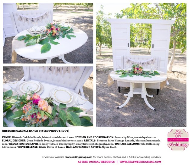 Sacramento_Wedding_Inspiration_Styled_Photo_Shoot_Sky_High_0001