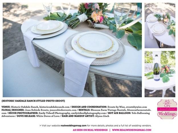 Sacramento_Wedding_Inspiration_Styled_Photo_Shoot_Sky_High_0002