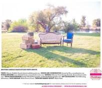 Sacramento_Wedding_Inspiration_Styled_Photo_Shoot_Sky_High_0009