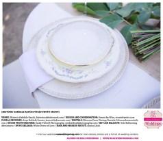 Sacramento_Wedding_Inspiration_Styled_Photo_Shoot_Sky_High_0015