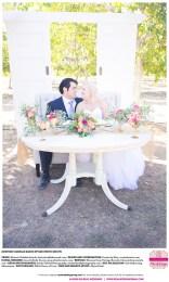 Sacramento_Wedding_Inspiration_Styled_Photo_Shoot_Sky_High_0022