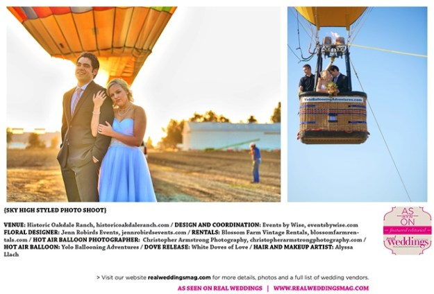 View More: http://christopherarmstrongphotography.pass.us/venue-ad