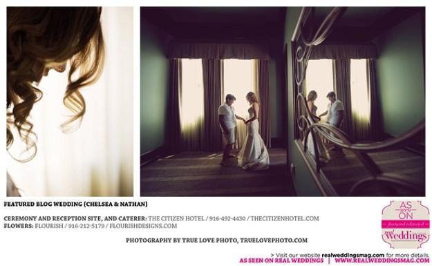 Sacramento_Wedding_Photographer_Chelsea_&_Nate_0003