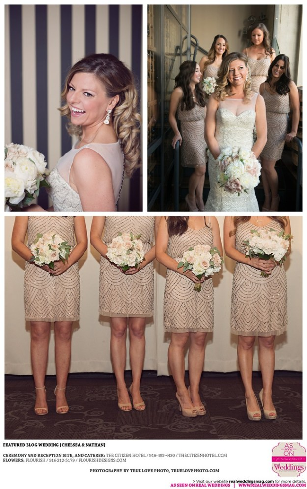 Sacramento_Wedding_Photographer_Chelsea_&_Nate_0007