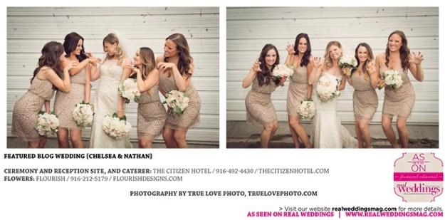 Sacramento_Wedding_Photographer_Chelsea_&_Nate_0009