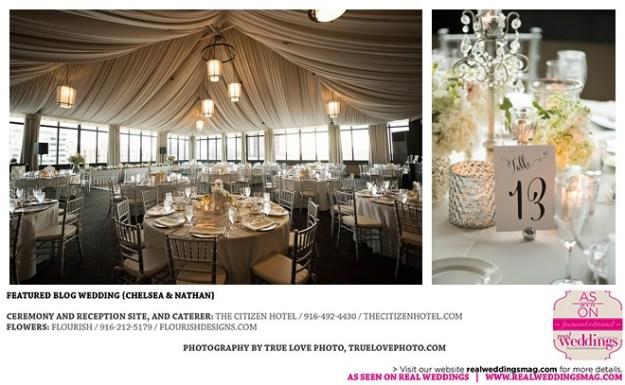 Sacramento_Wedding_Photographer_Chelsea_&_Nate_0013