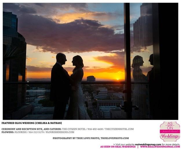 Sacramento_Wedding_Photographer_Chelsea_&_Nate_0019