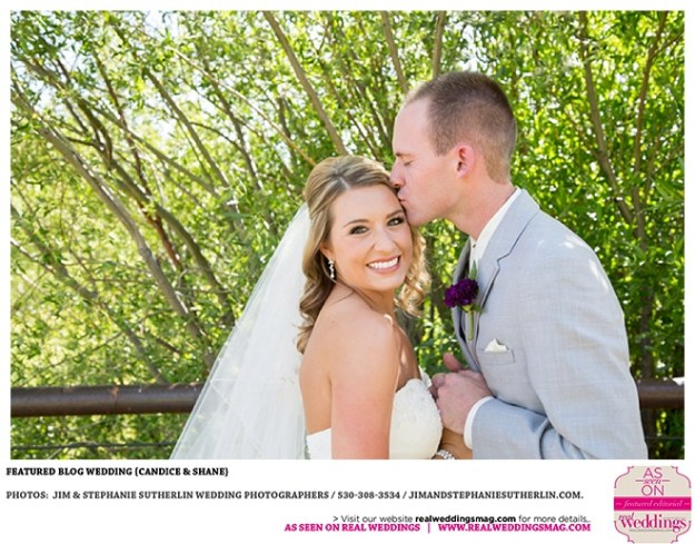 Sacramento_Wedding_Photographer_Lake_Tahoe_Wedding_Candice & Shane_0001