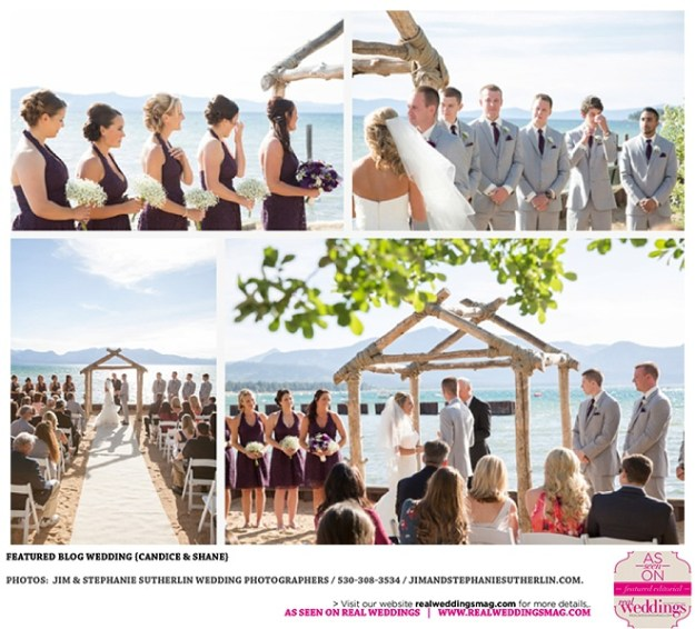 Sacramento_Wedding_Photographer_Lake_Tahoe_Wedding_Candice & Shane_0015