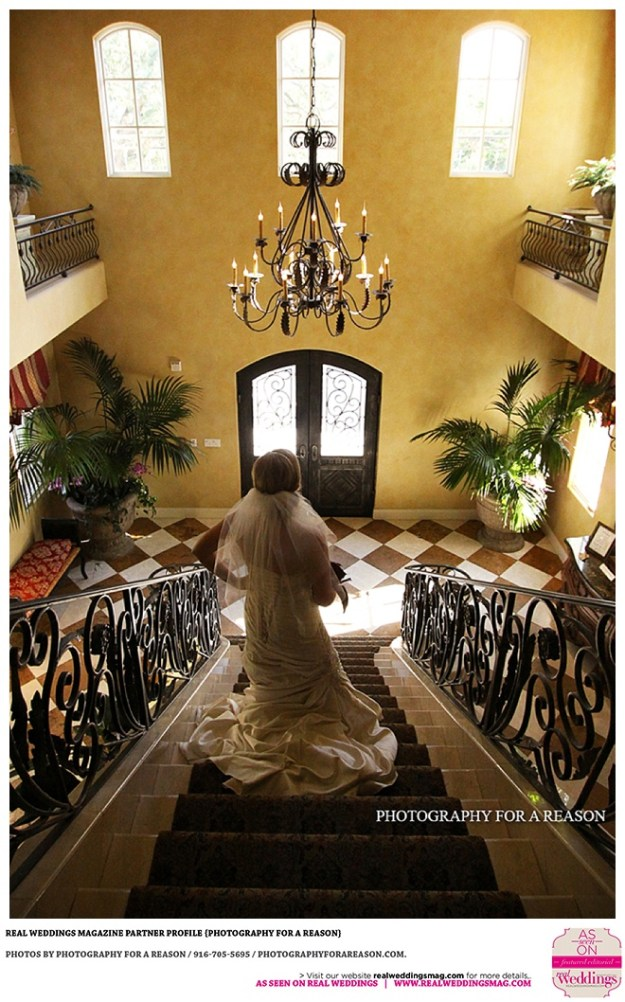 Sacramento_Wedding_Photographer_Photography_For_A_Reason_0004