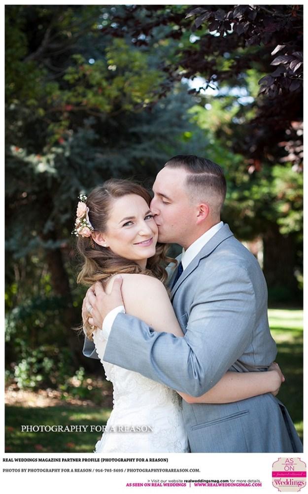 Sacramento_Wedding_Photographer_Photography_For_A_Reason_0005