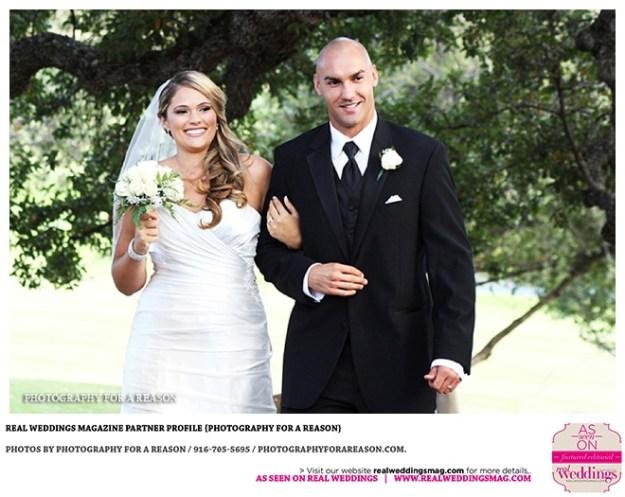 Sacramento_Wedding_Photographer_Photography_For_A_Reason_0006