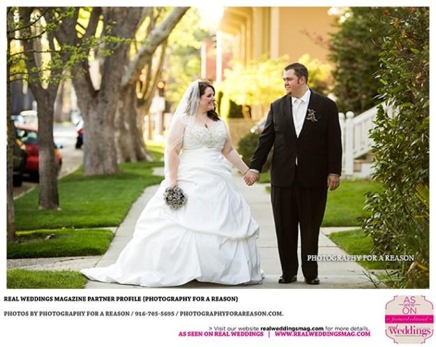 Sacramento_Wedding_Photographer_Photography_For_A_Reason_0008