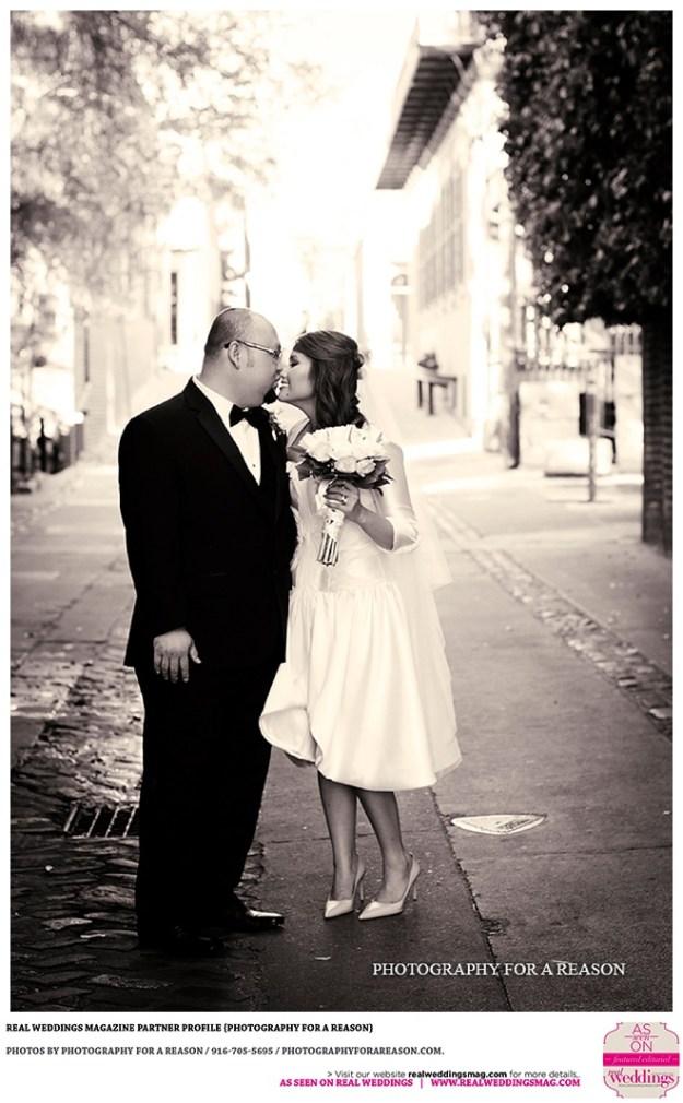 Sacramento_Wedding_Photographer_Photography_For_A_Reason_0009