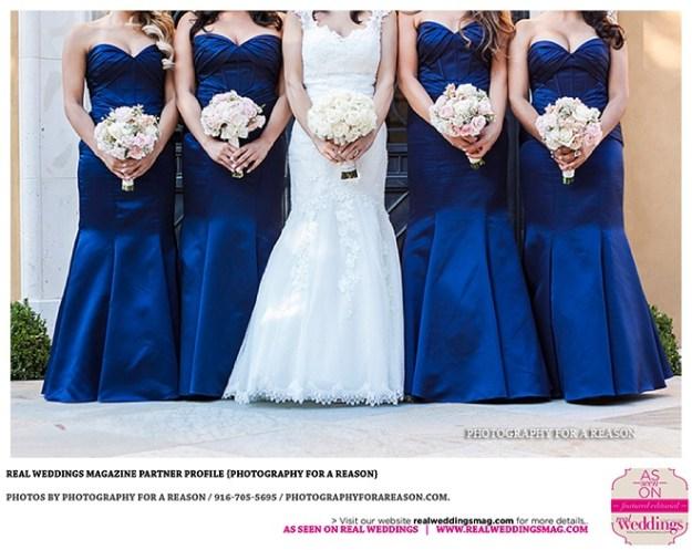 Sacramento_Wedding_Photographer_Photography_For_A_Reason_0013