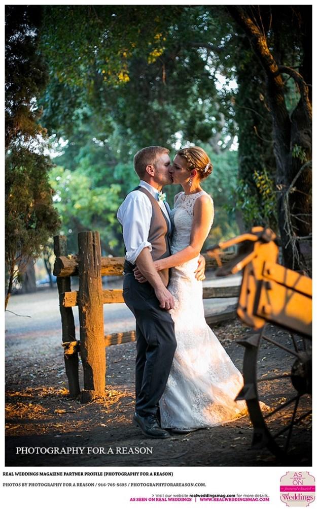 Sacramento_Wedding_Photographer_Photography_For_A_Reason_0018