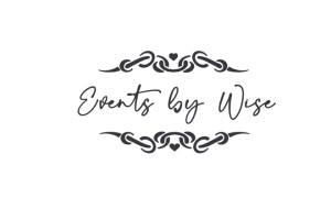 Sacramento Tahoe Wedding Planner Event Designer-Events by Wise