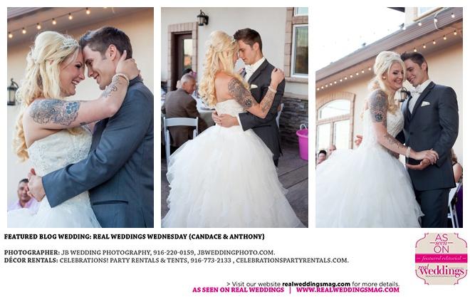 Sacramento_Wedding_Photographer_Candace&Anthony_0009