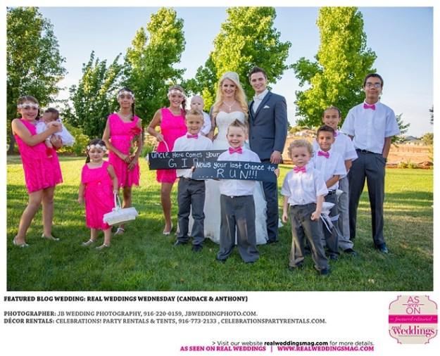 Sacramento_Wedding_Photographer_Candace&Anthony_0012