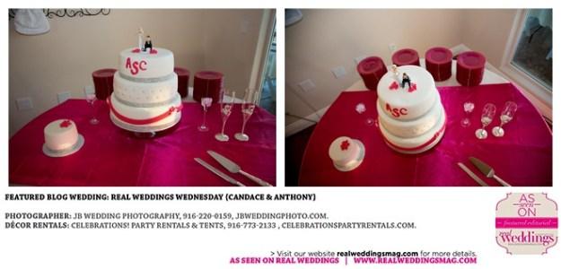 Sacramento_Wedding_Photographer_Candace&Anthony_0013
